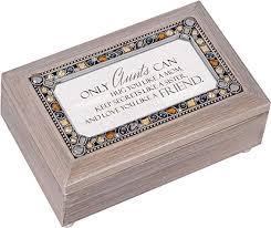 Secrets box