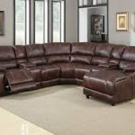 Set Sofa Loveseat Chaise Couch Recliner