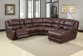 Photo of Set Sofa Loveseat Chaise Couch Recliner