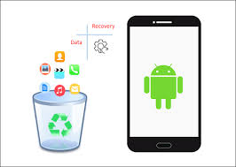 Photo of Solution for Recovery of Files after Factory Reset