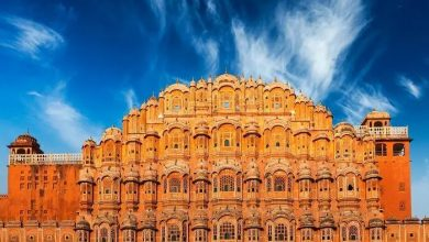 Photo of Top 6 Reasons That Makes Your Trip To Rajasthan A Royal Experience