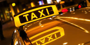 Photo of Why choose London Stansted airport taxi service