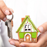 A Detailed Insight into Property Management Services