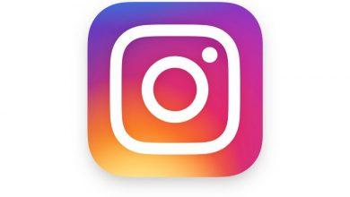 Photo of Best Ways to Increase Instagram Video Views