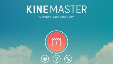 Photo of KineMaster For PC Windows and  Mac Free Download