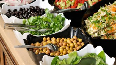 Photo of Essential things to know about Corporate catering Enfield