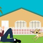Enhance The Rent Of Your Property