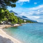 Best Beaches In Croatia And Fun Things You Can Do There
