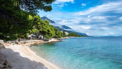 Photo of Best Beaches In Croatia And Fun Things You Can Do There