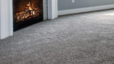 Photo of Search for the best and high quality carpet Chorley