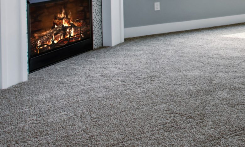 carpets in chorley