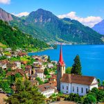 Top 11 Things To Do In Switzerland