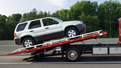 Photo of What you need to know about Breakdown recovery London