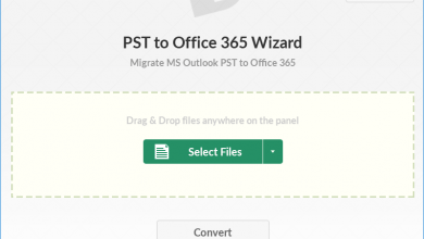 Photo of How can I Import a PST file into Office 365?