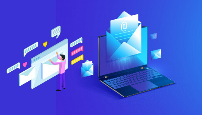 5-tips-to-build-email-marketing-campaign