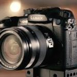 Best Mirrorless Camera With Flip Screen