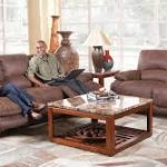 Best Power Recliner Sofas Reviews