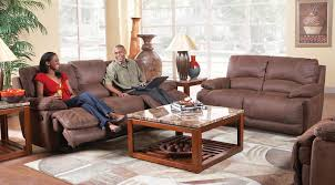Photo of Best Power Recliner Sofas Reviews