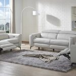 Best Reclining Sofa Brands 2020