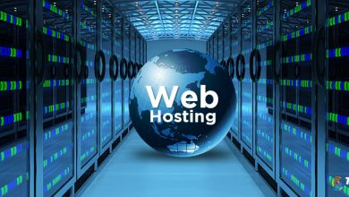 Photo of How Use Your Web Host the Right Way