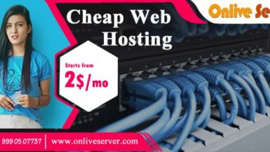 Photo of Tips on Making the Choice of the Best and Cheap Web Hosting Provider