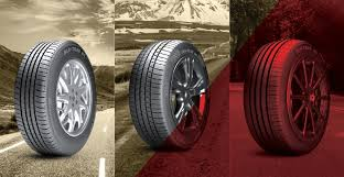 Photo of Engineering Explained: Everything You Need To Know About Summer, Winter & All-Season Tyres