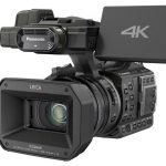 High Quality Hd Video Camera