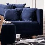 How To Make A Couch Comfortable To Sleep On 2020