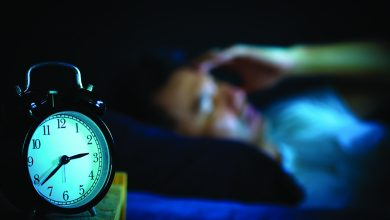 Photo of What is Insomnia: How to treat it?