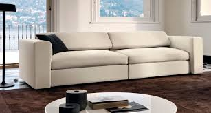 Photo of Most Comfortable Reclining Sofa