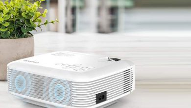 Photo of What's the Best Cheap Home Theater Projector Under $100?