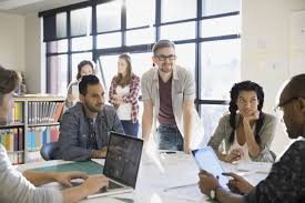 Photo of 6 Ways to Make your Employees more Productive