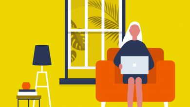 Photo of 5 Ways How Quickly You Can Adopt Remote Working for Business