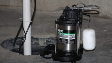 Photo of Best Water Pump 2020 [Complete Reviews] Buying and Guide