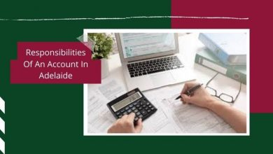 Photo of Responsibilities Of An Accountants In Adelaide