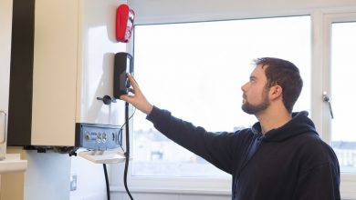 Photo of Most valuable solutions for your annual gas boiler service