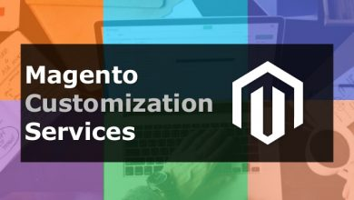 Photo of 6 Benefits of Magento Customization services!