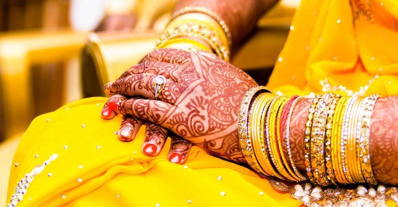 matrimony site