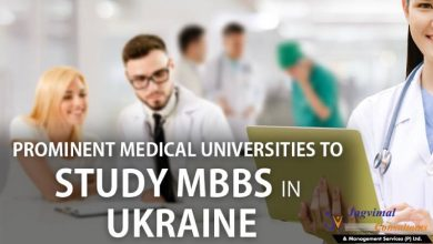 Photo of 20 Essential Points of Choosing Medical Education in Ukraine