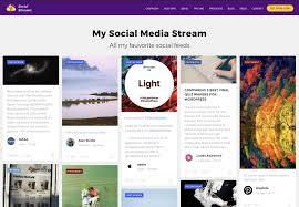 Photo of Benefits of Embedding Social Media Feed On WordPress