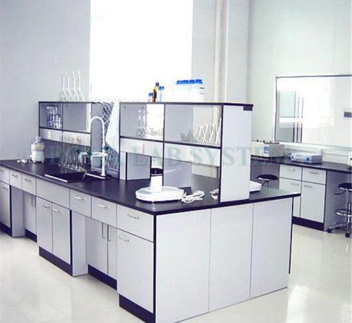 Hygienic Laboratory