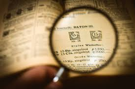 Photo of How Does a Magnifying Glass Make Things Bigger?
