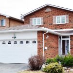 house for sale in brampton kijiji