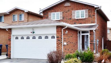 Photo of What is the Right Time to Put House for Sale in Brampton Kijiji?