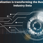 How-Digitalization-is-transforming-the-Business-of-B2B-Industry-Data