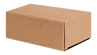 Photo of Everything you need to know about soapboxes