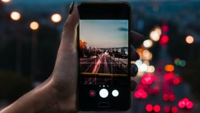 Photo of Tips to Capture the Stunning Photos with Your Phone