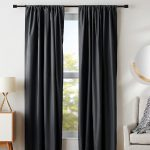 What Color Should Bedroom Curtains Be?