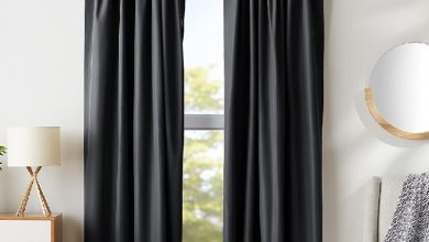 Photo of What Color Should Bedroom Curtains Be?