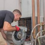 Some Tips For Cutting The Costs Of Air Conditioner Repair
